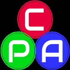 pictureadvisor.cz